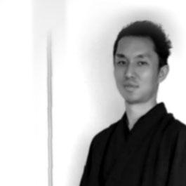 Shunkei Aoi
