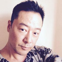 Takayuki Nakano